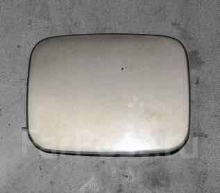 Лючок топливного бака Fiat Albea `
