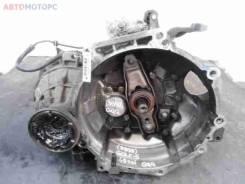 МКПП Volkswagen GOLF V (1K) 2003 - 2009, 1.9, дизель (GQQ)