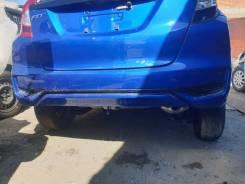 Бампер задний Honda Fit Gk3 в Находке
