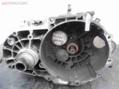 МКПП Volkswagen Sharan (7M) 1995 - 2010, 1.9, дизель (FPE)