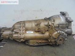 АКПП AUDI A6 C6 (4F) 2004 - 2011, 3.2 бензин (HLK)