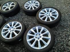 Продам комплект колес ( 452-Л )