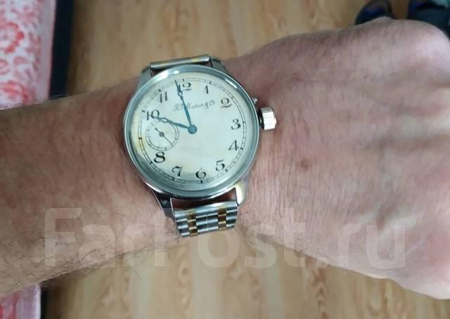 Старинные продам часы мозер часы ломбард заложить челябинск в