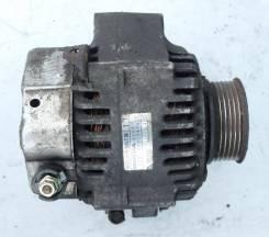 Генератор Honda Honda Odyssey 1999-2004 [31100PEAG01]