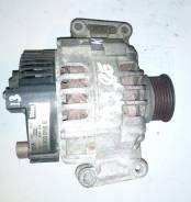 Генератор 120А Audi Audi A4 [B6] 2000-2004 [06B903016S]