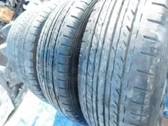 Комплект летних колес 185/70 R14 на штамповках 4*100 №6205