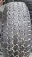 Bridgestone Dueler H/T 689, 245/70 R16