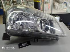Фара правая ксенон Nissan Dualis KNJ10