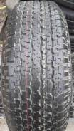 Bridgestone Dueler H/T 689, 215/65 R16
