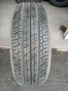 Dunlop, 205/60 R-15