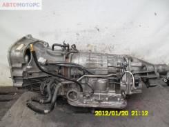 АКПП Subaru Forester III (SH) 2009, 2.5 л, бензин (TZ1B8Lczaar3)