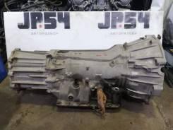 АКПП Infiniti G35 V36 4WD Гарантия НА Агрегат