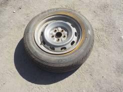 Dunlop Eco EC 201, 175/70R14