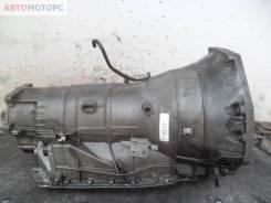 АКПП BMW X5 E53 1999 - 2006, 4.4 л, бензин (1068020018)