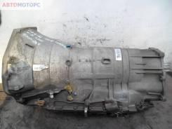 АКПП BMW X5 E70 2006 - 2013, 4.8 л, бензин (1068050009)