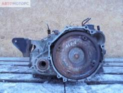 АКПП Hyundai Sonata IV (EF) 1998 - 2005, 2.4 бензин (F4A42)