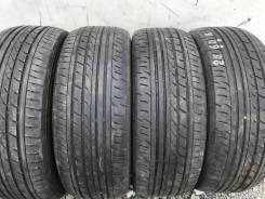 Dunlop Enasave RV503, 215/60 R16