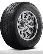 Nitto Dura Grappler Highway, 275/65 R17 115T