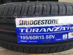 Made in JapanBridgestone Turanza T001, 195/60 R15 88V