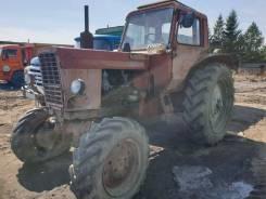 МТЗ 82. Срочно! НЕ Дорого! Продам трактор МТЗ-82, 80 л.с.