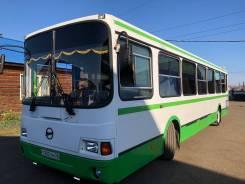 ЛиАЗ 5256. Продаётся Лиаз 5256, 44 места