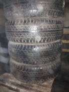 Dunlop Grandtrek, 275/65/17