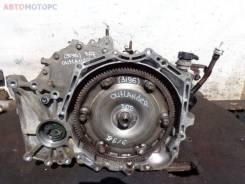 АКПП Mitsubishi Outlander XL II 2007 - 2012, 3.0 л, бенз (JF613E)