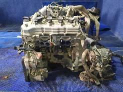 Двигатель Nissan Sunny FB15 QG15 DE 2004