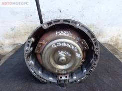 АКПП Jeep Grand Cherokee III (WH, WK) 2005 - 2010, 3.0 л, диз (722678)