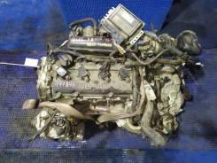Двигатель Nissan QR20DE 2004