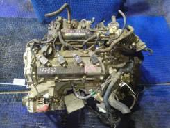 Контрактные Двигатель На Модельный Ряд Nissan QR
