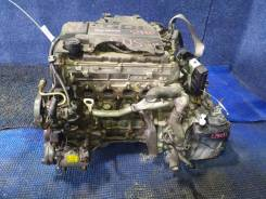 Двигатель Mitsubishi Lancer CS5W 4G93 GDI