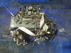 Двигатель Nissan Pulsar FNN15 GA15DE 2000