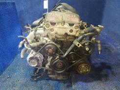 Двигатель Nissan Serena KBC23 SR20DE 1995