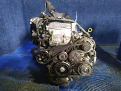 Двигатель Toyota Noah AZR60 1AZ-FSE 2003