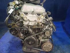 Двигатель Nissan Serena PC24 SR20DE 2000