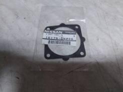 Прокладка дроссельной заслонки Nissan [161756N200]