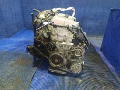 Двигатель Nissan Rasheen RKNB14 SR20DE 1999
