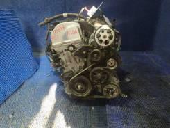 Двигатель Honda Step Wagon RG1 K20A VTEC