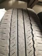Bridgestone Dueler H/L 400. летние, 2012 год, б/у, износ 50%
