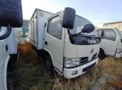 Гуран-2318. В Улан Уде Грузовой автомобиль Гуран 2318 грузовой изотермический фург