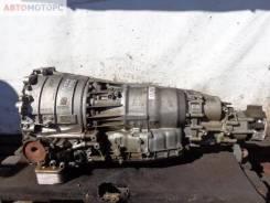 АКПП AUDI A8 D3 (4E) 2002 - 2010, 6 л, бензин (HLM)