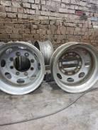 """Hyundai. 8.25x22.5"""", 8x285.00"""