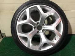 Запасное колесо Michelin 275/40R20 для BMW X5 X6