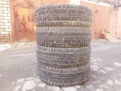 Dunlop SP Winter Ice 01, 185/70/14