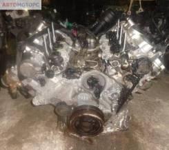 Двигатель AUDI A6 C6 (4F) 2004 - 2011, 3.0 бензин (CCA)