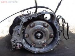 АКПП Toyota Camry VI (XV40) 2006 - 2011, 2.4 л, бенз (U241)
