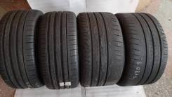 80% остаток MICHELIN + Pirelli 275 35/305 30 R20, 305 30 R20, 275 35 R20. летние, 2018 год, б/у, износ до 5%