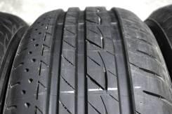 Bridgestone Ecopia PRV, 215/60 R16 95H