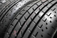 Bridgestone Playz PX-RV, 215/45 R17 91W
